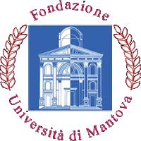 Fondazione_Mantova.png
