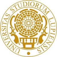 logo_UNISALENTO.jpg