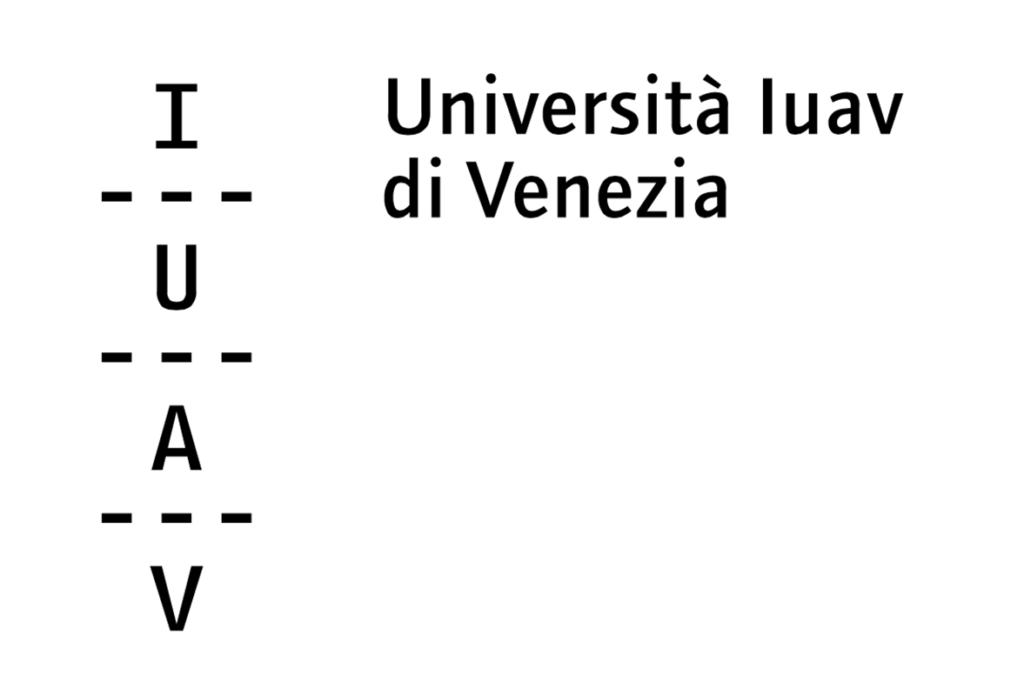 Calendario Esami Unibg Lingue.Calendario Esami Easystaff