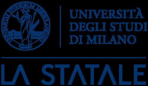 Calendario Unimi.Universita Degli Studi Di Milano Easystaff