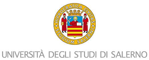 Unisa Calendario Esami.Universita Degli Studi Di Salerno Easystaff