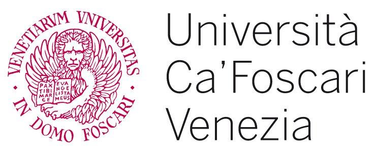 Calendario Appelli Unive.Universita Ca Foscari Di Venezia Easystaff