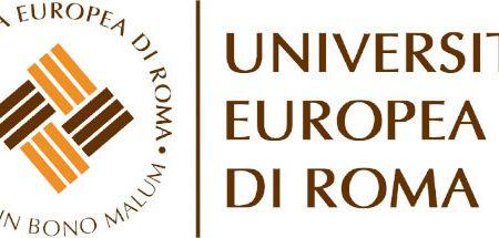Calendario Unimore.Universita Degli Studi Di Modena E Reggio Emilia Easystaff
